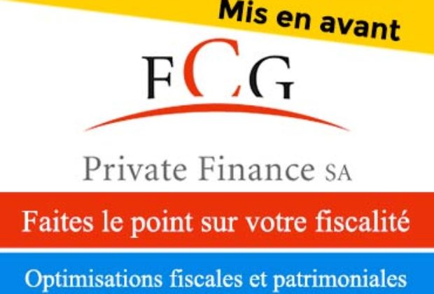 FCG Financial Consulting Groupe